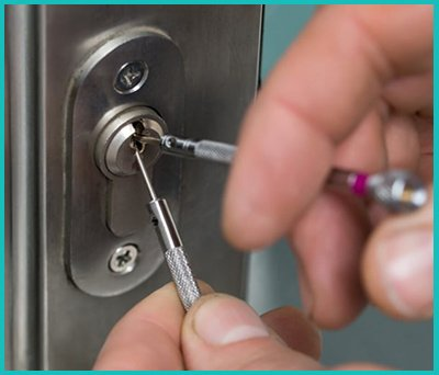 Philadelphia Neighborhood Locksmith Philadelphia, PA 215-583-2033